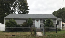 Photo of 31 Dingwell St, Lowell, MA 01851 (MLS # 72566412)