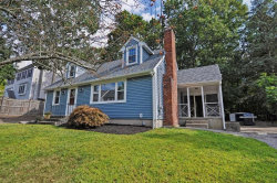 Photo of 81 Columbia Street, North Attleboro, MA 02760 (MLS # 72566508)