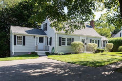 Photo of 44 Sunset Dr., Beverly, MA 01915 (MLS # 72566643)