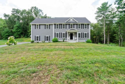Photo of 320 Wethersfield St, Rowley, MA 01969 (MLS # 72566702)