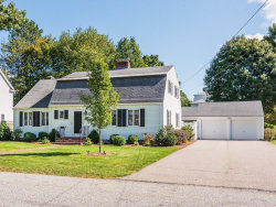 Photo of 68 Russell Rd, Framingham, MA 01702 (MLS # 72566753)