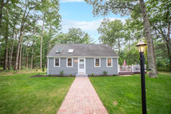 Photo of 20 Canterbury Dr, Carver, MA 02330 (MLS # 72566757)