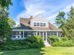 Photo of 628 Hatherly Rd, Scituate, MA 02066 (MLS # 72566838)