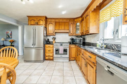 Photo of 119 Mildred Avenue, Springfield, MA 01104 (MLS # 72567019)