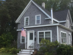 Photo of 174 S Main St, West Bridgewater, MA 02379 (MLS # 72567024)