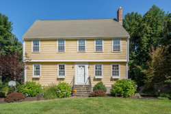 Photo of 13 Green Valley Rd, Medway, MA 02053 (MLS # 72567073)