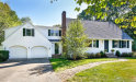 Photo of 82 Lincoln Avenue, Hamilton, MA 01982 (MLS # 72567077)