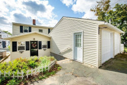 Photo of 11 Marsh Ave, Beverly, MA 01915 (MLS # 72567192)