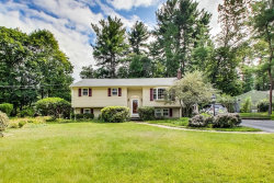 Photo of 6 Greenfield St, Easton, MA 02375 (MLS # 72567262)