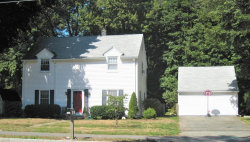 Photo of 226 East, Mansfield, MA 02048 (MLS # 72567329)