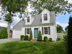 Photo of 11 Page Ave, Kingston, MA 02364 (MLS # 72567330)