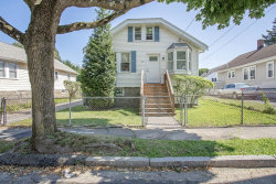 Photo of 174 Belmont St, Quincy, MA 02170 (MLS # 72567361)