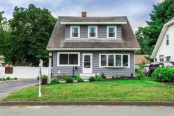Photo of 42 Ideal Rd, Worcester, MA 01604 (MLS # 72567390)