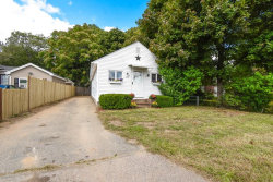 Photo of 339 Shears Street, Wrentham, MA 02093 (MLS # 72567413)