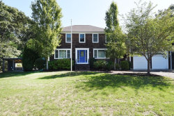 Photo of 7 Surrey Dr, Carver, MA 02330 (MLS # 72567417)