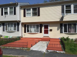 Photo of 21 Rice Lane, Unit 6, Worcester, MA 01604 (MLS # 72567646)