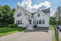Photo of 41 Dean Ave, Franklin, MA 02038 (MLS # 72567680)