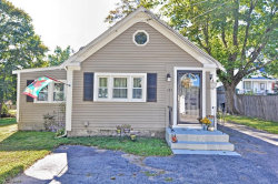 Photo of 141 Middle St, Weymouth, MA 02189 (MLS # 72567756)