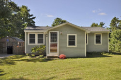 Photo of 64 Nickerson Street, Plymouth, MA 02360 (MLS # 72567785)