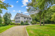 Photo of 9 Atkinson Way, Mattapoisett, MA 02739 (MLS # 72567820)