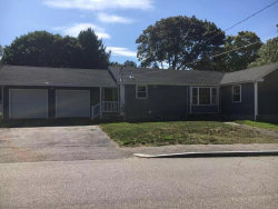 Photo of 20 Foster Rd, Braintree, MA 02184 (MLS # 72567822)