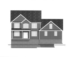 Photo of Lot 12 Kathleen Court, Seekonk, MA 02771 (MLS # 72567875)