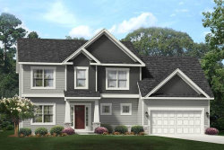Photo of Lot 13 Kathleen Court, Seekonk, MA 02771 (MLS # 72567877)