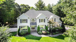 Photo of 13 Downing Dr, Norton, MA 02766 (MLS # 72567888)