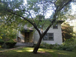 Photo of 323 Water St, Hanover, MA 02339 (MLS # 72567903)