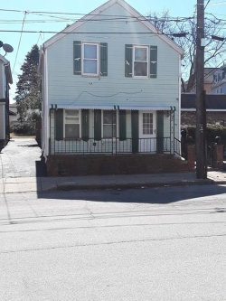 Photo of 791 Charles St, Fall River, MA 02724 (MLS # 72567916)