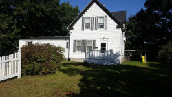 Photo of 29 Agate Avenue, Worcester, MA 01604 (MLS # 72567934)