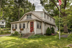 Photo of 28 Lookout Avenue, Natick, MA 01760 (MLS # 72567978)