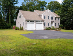 Tiny photo for 245 Concord Road, Bedford, MA 01730 (MLS # 72567987)