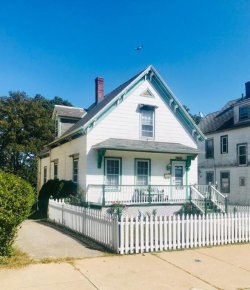 Photo of 160 Neponset Ave, Boston, MA 02122 (MLS # 72568007)