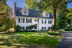 Photo of 35 Clifford Street, Southborough, MA 01772 (MLS # 72568034)