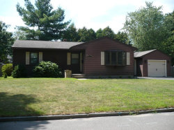 Photo of 20 Donlyn Dr, Chicopee, MA 01013 (MLS # 72568234)