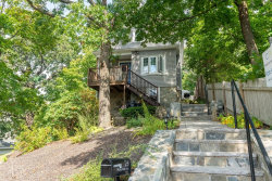 Photo of 26 Wakefield Ave, Saugus, MA 01906 (MLS # 72568623)
