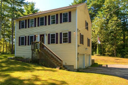 Photo of 4 Old County Rd, New Salem, MA 01355 (MLS # 72568627)