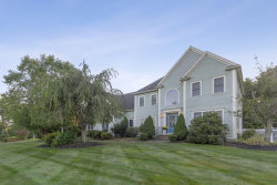 Photo of 35 Colts Crossing, Canton, MA 02021 (MLS # 72568634)
