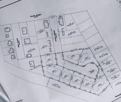 Photo of Lot 1 Juliet St, Springfield, MA 01118 (MLS # 72568681)