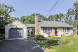 Photo of 54 Longboat Drive, Barnstable, MA 02632 (MLS # 72568687)