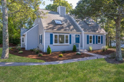 Photo of 5 Suny-Wood Drive, Barnstable, MA 02601 (MLS # 72568720)