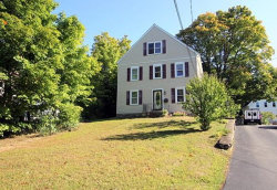 Photo of 59 Grove St, Stoughton, MA 02072 (MLS # 72568724)