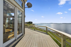 Photo of 2 Nectar Place, Nahant, MA 01908 (MLS # 72568757)
