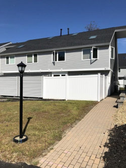 Photo of 36c Meadow Pond Drive, Unit 36C, Leominster, MA 01453 (MLS # 72568760)