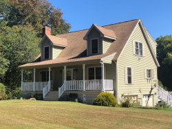 Photo of 109 Smithville Road, Spencer, MA 01562 (MLS # 72568773)