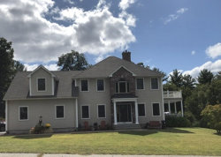 Photo of 60 Clearwater Circle, Ludlow, MA 01056 (MLS # 72568847)