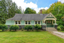Photo of 59 Neck Rd, Lancaster, MA 01523 (MLS # 72568960)