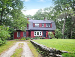 Photo of 458 Old Road To 9 Acre Cor, Concord, MA 01742 (MLS # 72568997)