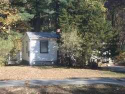 Photo of 11 Kendall St, Wilmington, MA 01887 (MLS # 72569156)